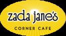 Zada Jane's